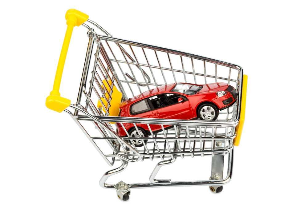 auto-loans-bubble-03042015