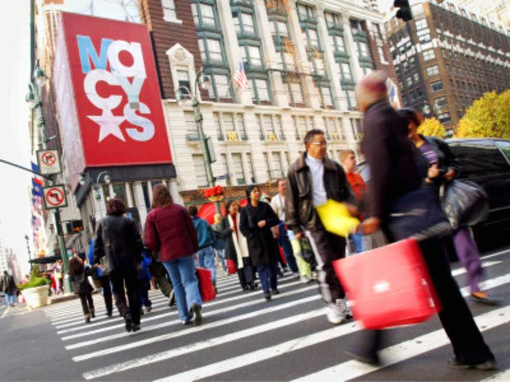 american-consumers