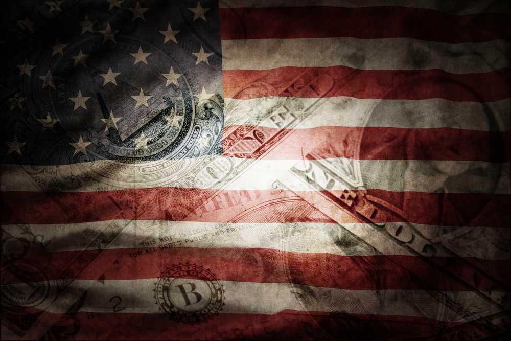 gloomy-american-economy_03102015-2