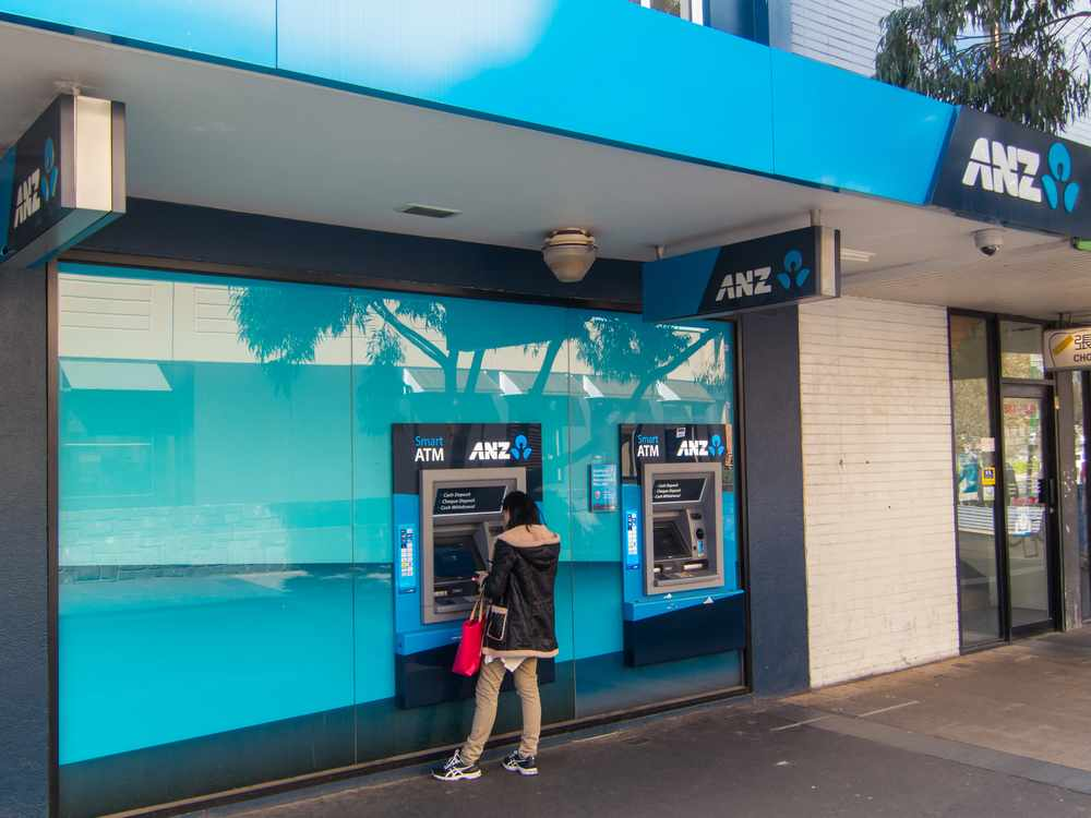 australia-bank