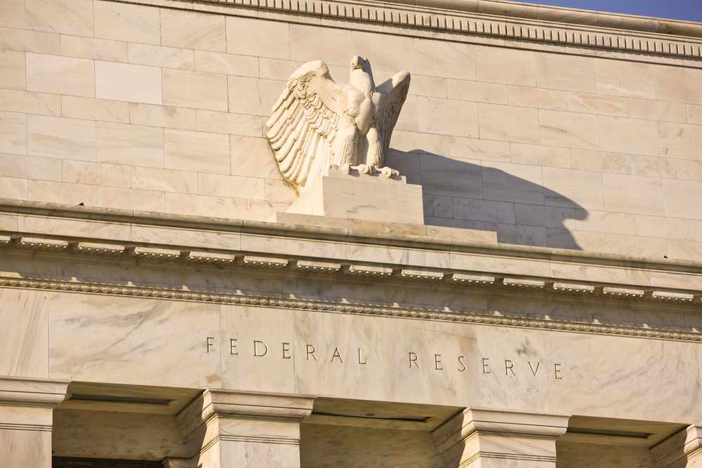 federal-reserve-bank