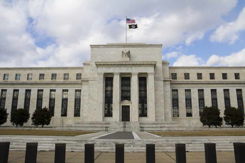 federal-reserve-2