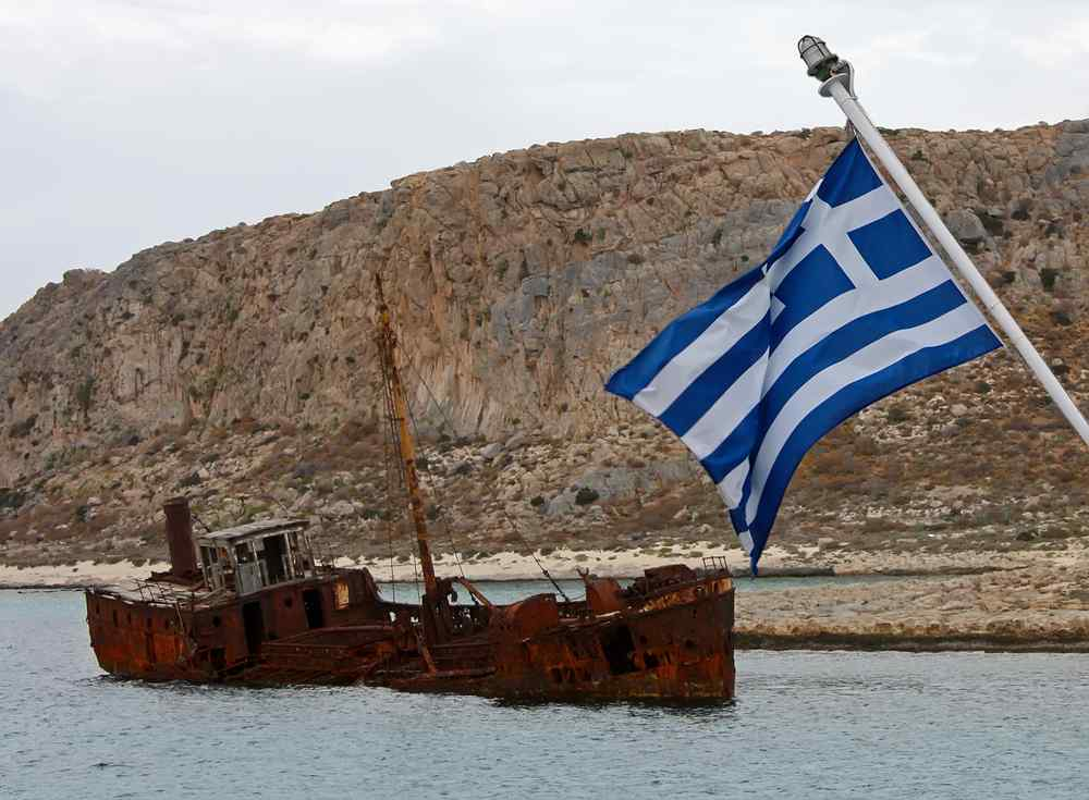 greece-rejected