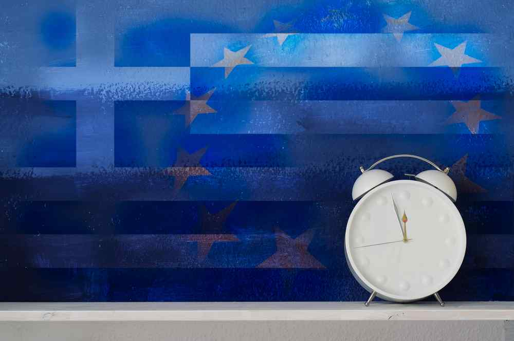 greece-deadline