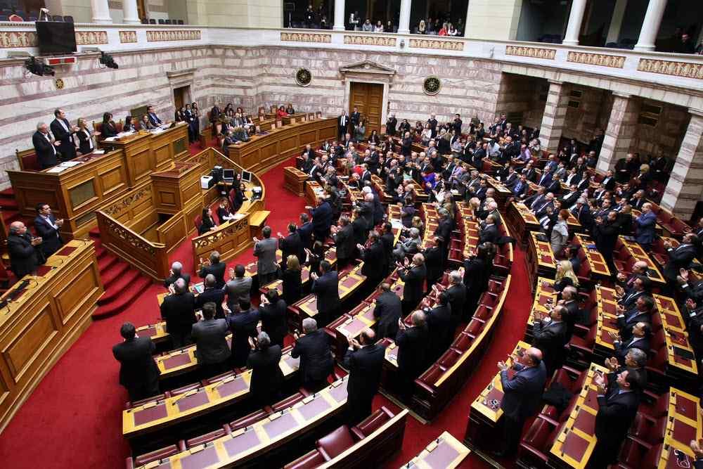 greek-gov-230715
