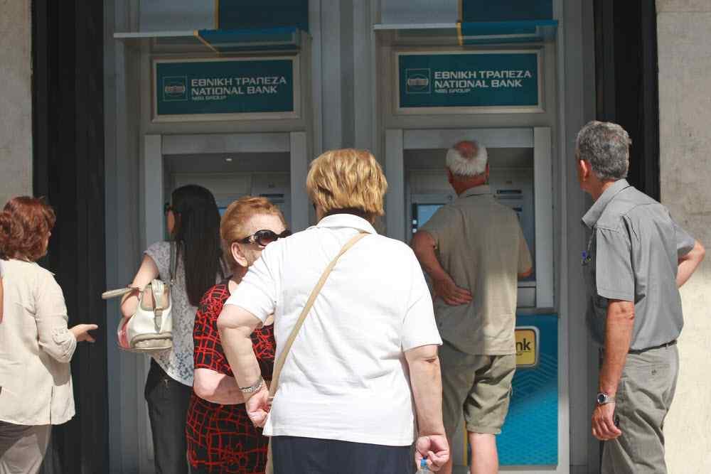 greek-banks-open