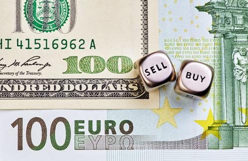euro_rising
