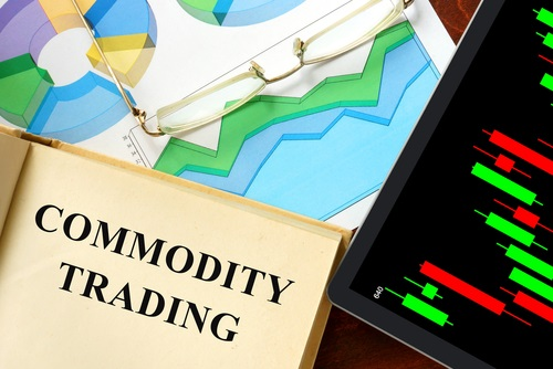 commodity-trading