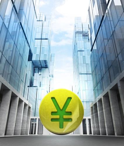 yen-pairs-gain
