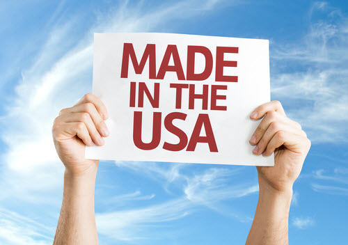 made-in-usa-alvexo