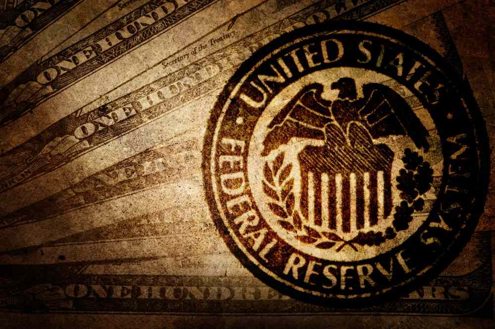 federal-reserve-rate