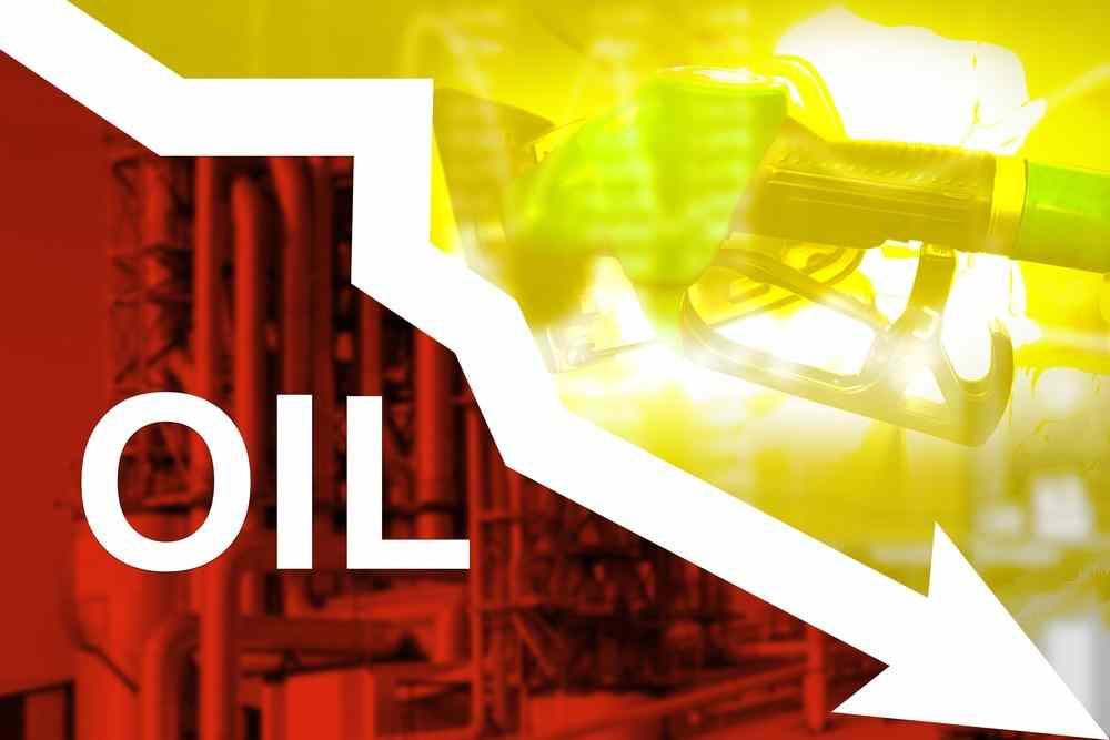 oil-down-2