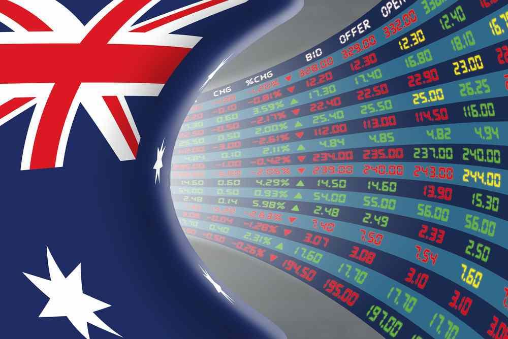 australia-economy