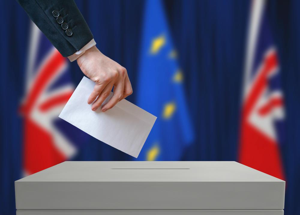 brexit-vote-s-2