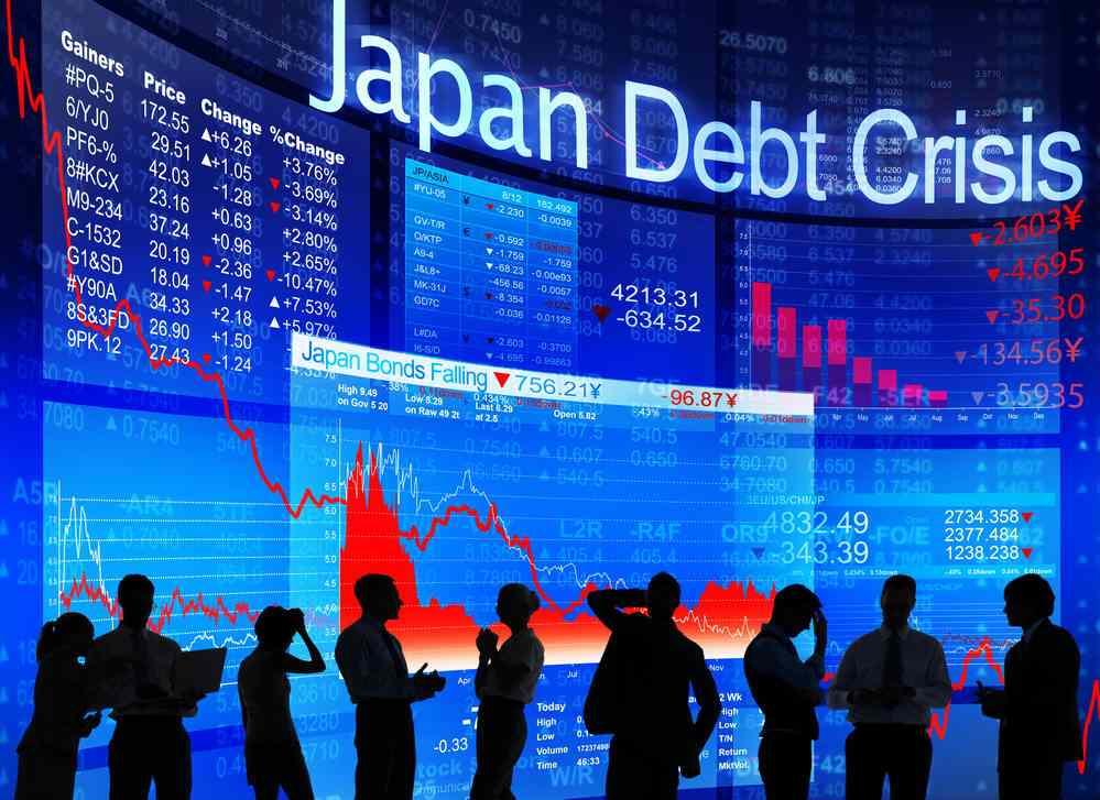 japan-debt-crisis-s