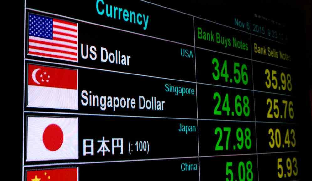 japanese-economy