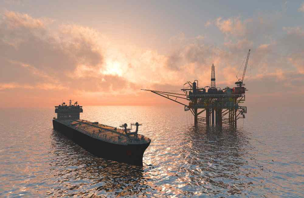 oil-tanker-1