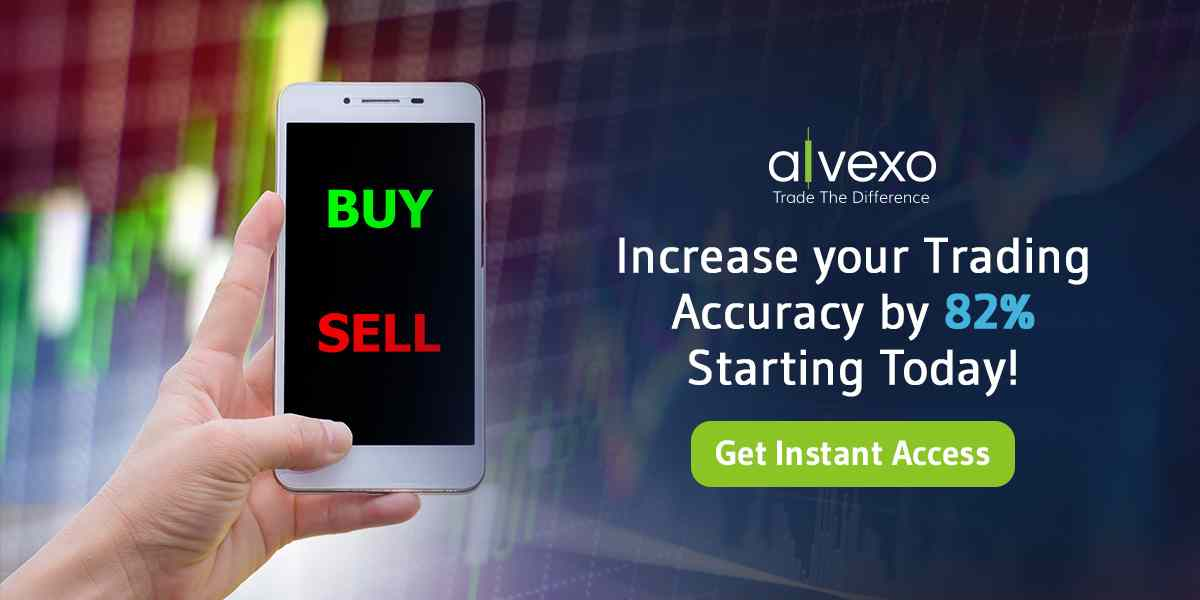 Alvexo Trading Platform