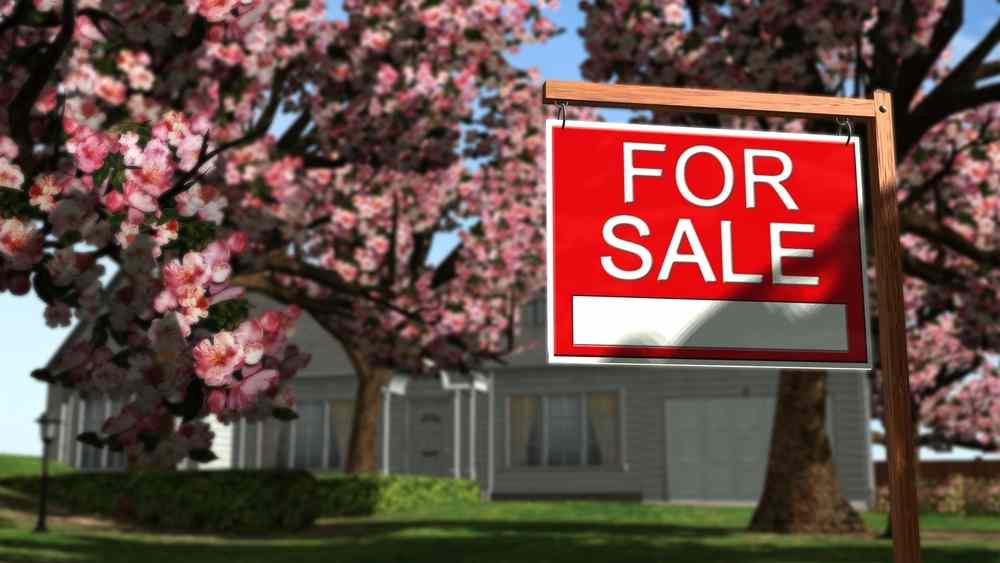 home_sales_us
