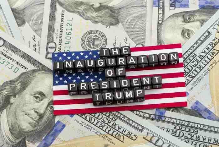 inauguration-of-president-trump