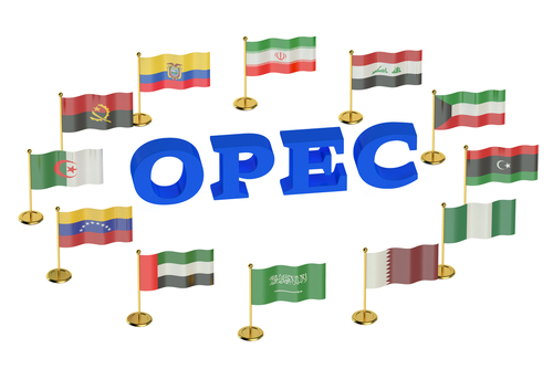 opec-deal-cuts