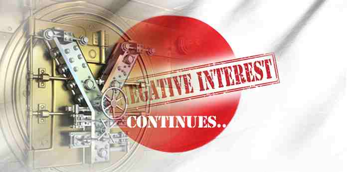 rates-steady-for-bank-of-japan-2