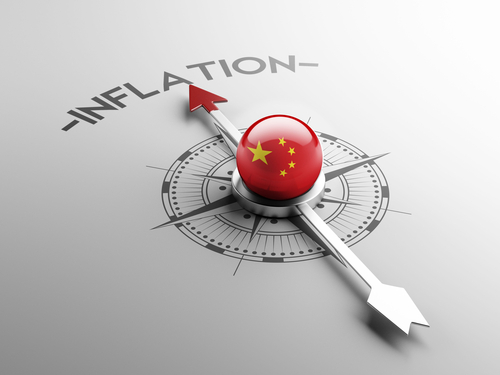 chinese-inflation