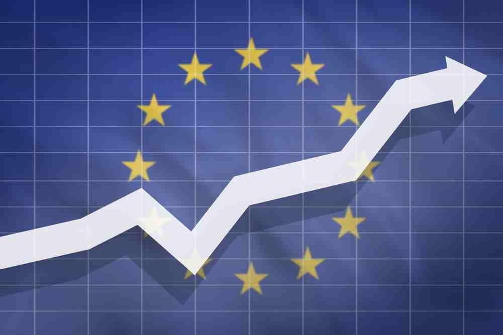 euro-zone-gains-ground