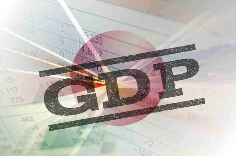 japanese-gdp-below-estimate