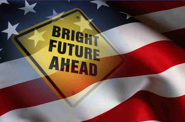 call-for-brigther-future