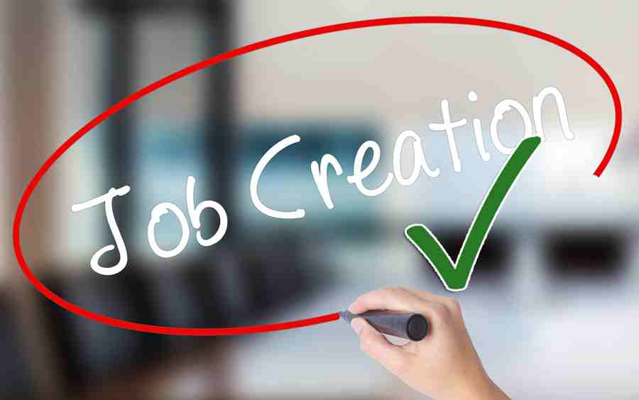 job-creation-above-estimate