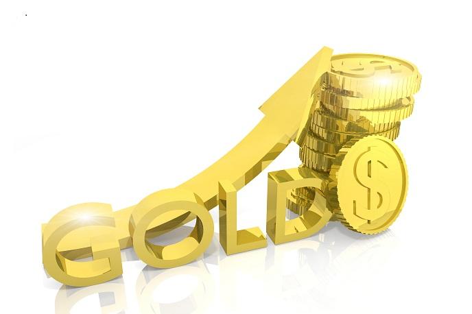 price-of-gold-raising