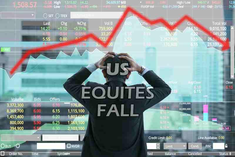 us-equities-fall