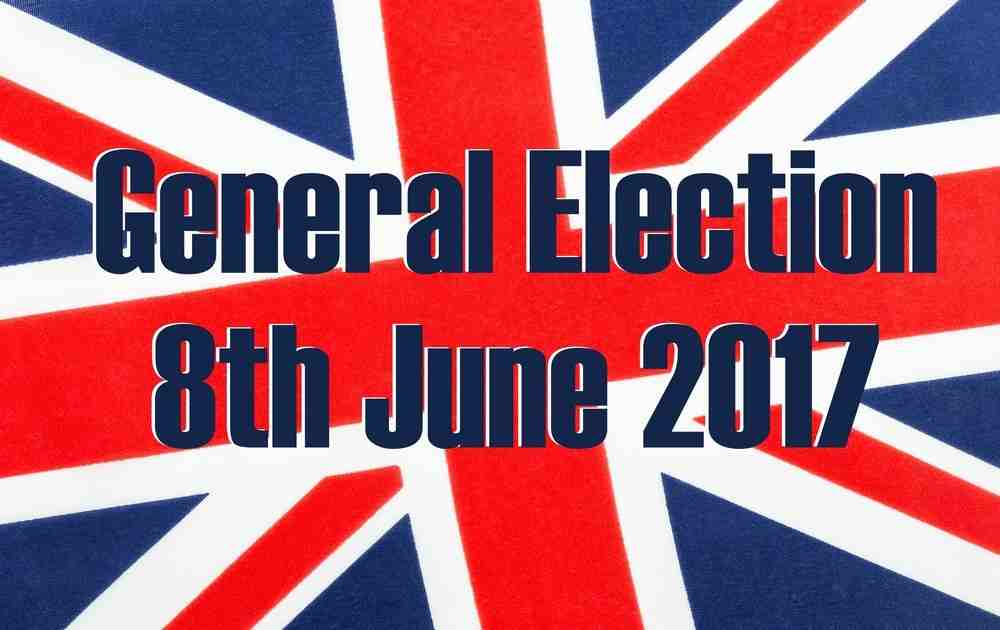 general-election-great-britain