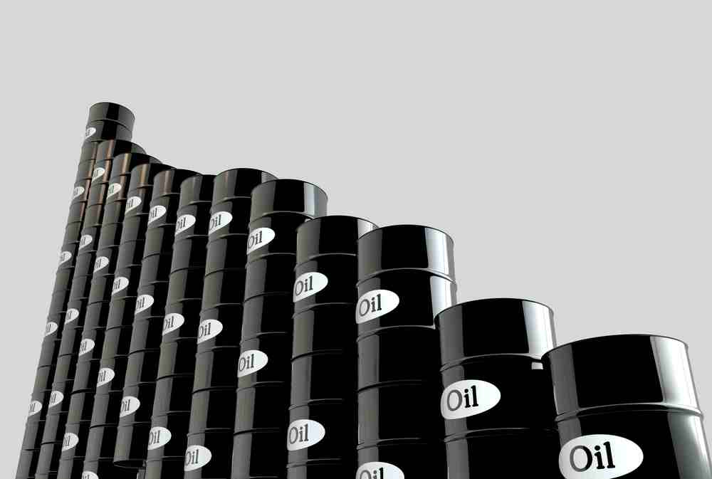 oil-down-4