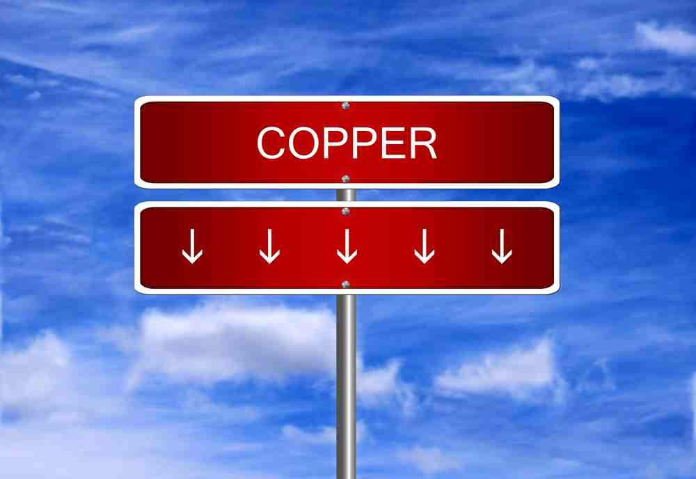 copper-price-down