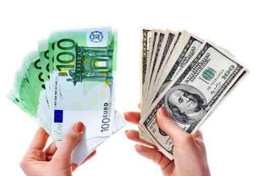 прошло месяца, новый закон обмена валюты это