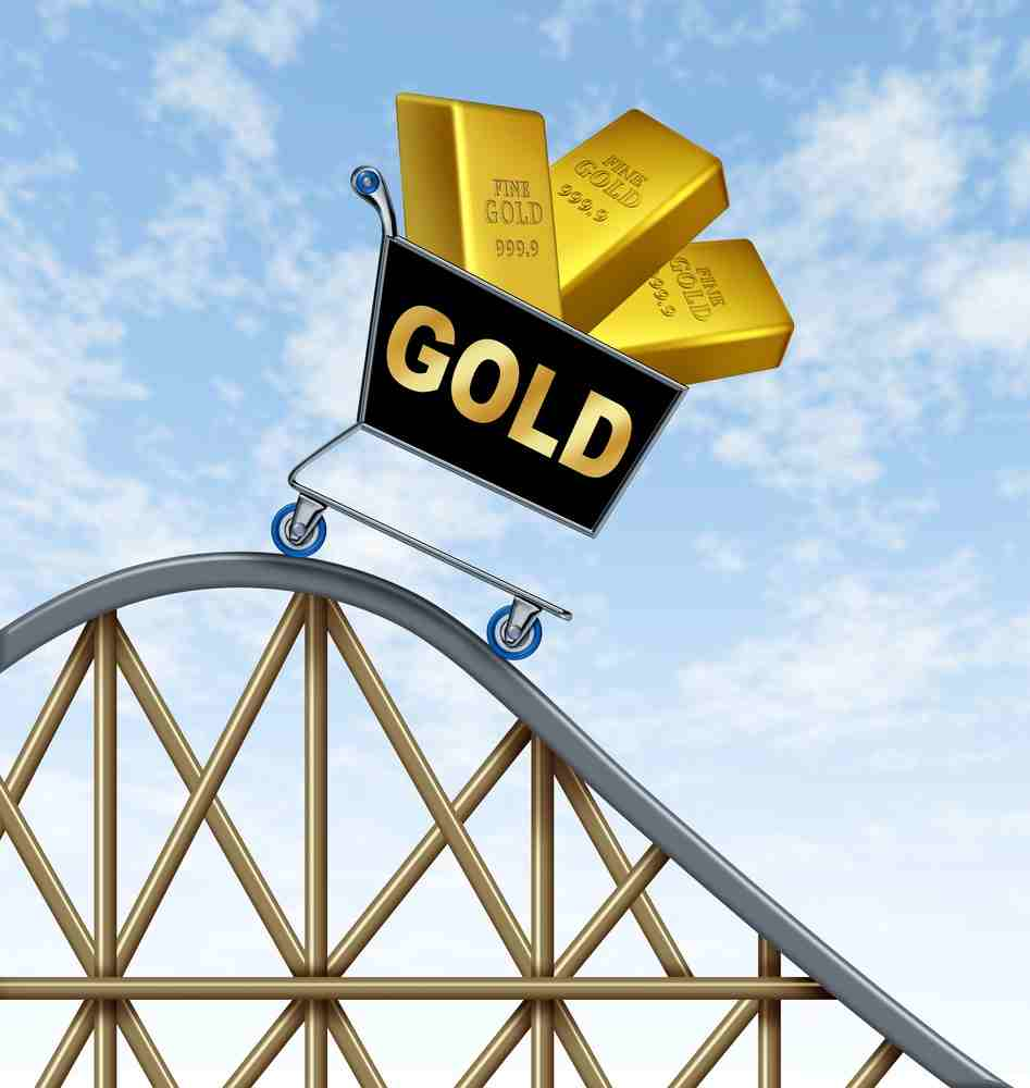 gold-value-falls-2