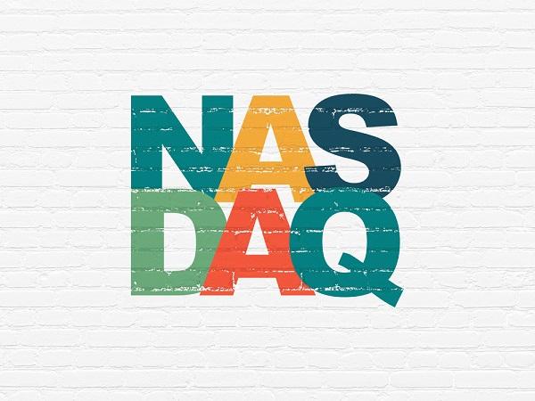 nasdaq-up
