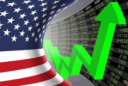 """Risultato immagini per stocks up"""""""