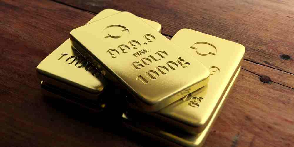 gold-edges-lower