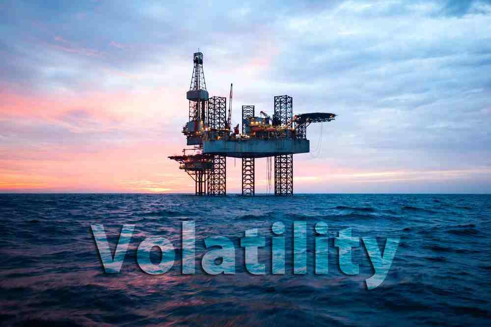 oil-prices-rebound-2