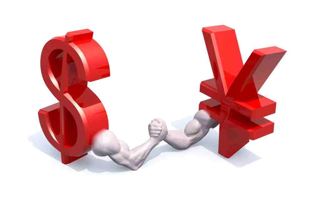 usd-vs-yen