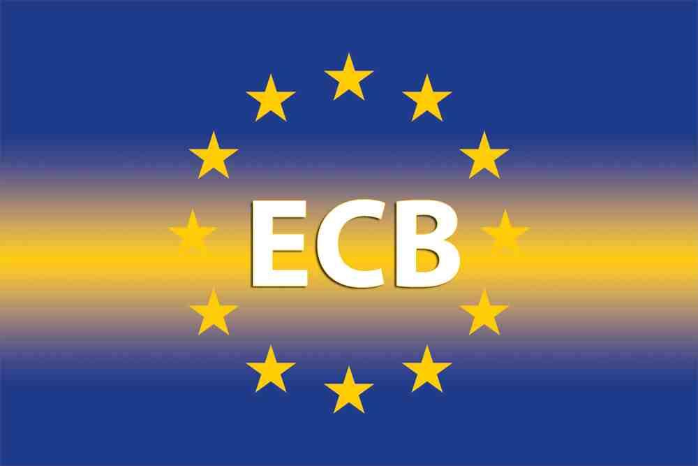 ecb-weekly