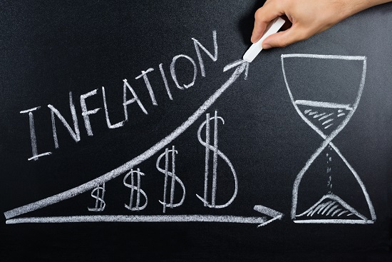 inflation-4