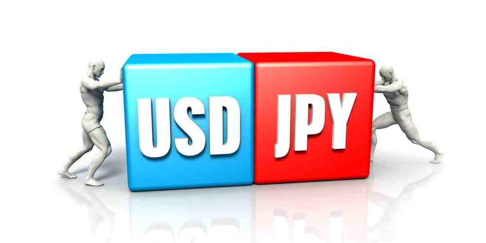usd-vs-jpy-2