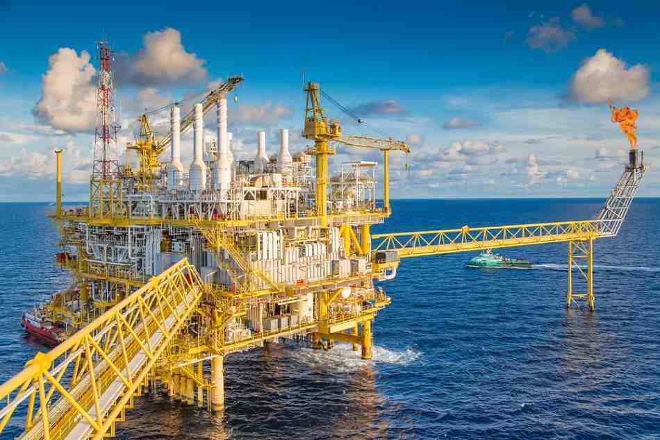 crude-oil-3