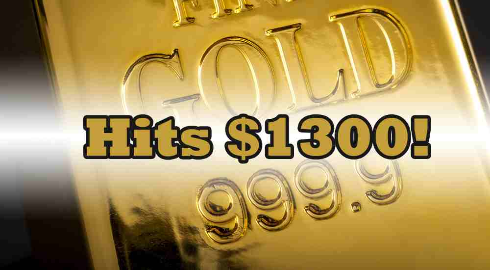 gold-hits-1300-dollars