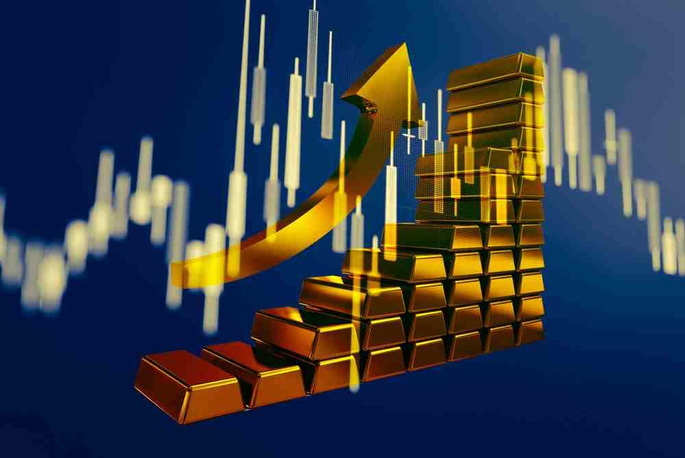 gold-rises-2