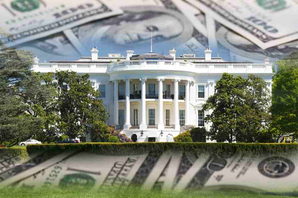 white-house-stabilises